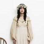 n dress 1